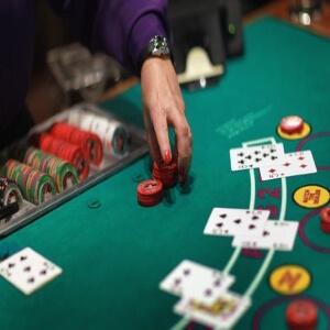 Online Blackjack Image 3