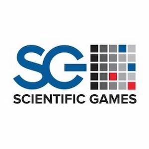 Scientific Games تُطلق منتج جديد لكتيب مراهنات رياضية