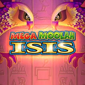 ISIS Online Slots