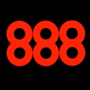 بداية متفائلة لـ 888 هذا العام
