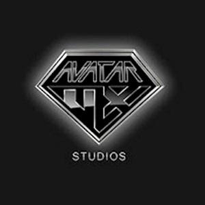 اتفاقية جديدة خاصة بألعاب سلوتس AvatarUX