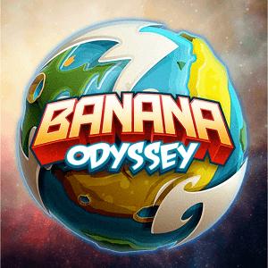 من المُقرر إطلاق Banana Odyessey في عام 2019