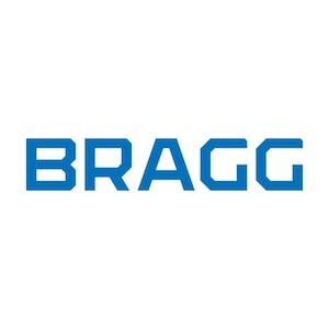 مجموعة Bragg Gaming Group في ازدياد