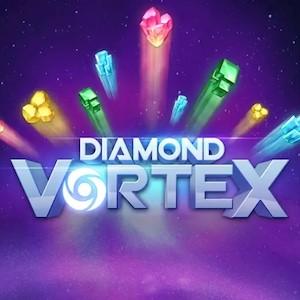 لعبة السلوت Diamond Vortex