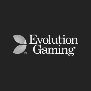 زيادة أرباح Evolution Gaming