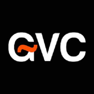 شركاء GVC مع All-In