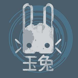 لعبة السلوتس Jade Rabbit في طريقها إلى Pariplay