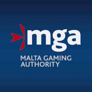 تعمل سلطة الألعاب في مالطا MGA على تحديث السياسات