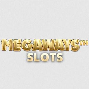 تُبرم Playzido اتفاقية ألعاب سلوتس Megaways