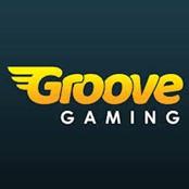 تُبرم GrooveGaming اتفاقية جديدة