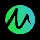 تنمو شبكة شركاء Microgaming المستقل