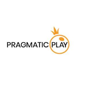 تتجه Pragmatic Play إلى SiGMA