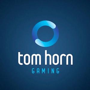 ألعاب توم هورن